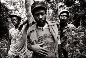 burning-spear-trio