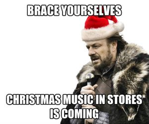 brace-yourselves-christmas-songs-are-coming