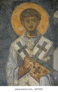 fresco-at-church-of-st-nicholas-noel-baba-at-myra-also-known-as-kale-A6TN4Y