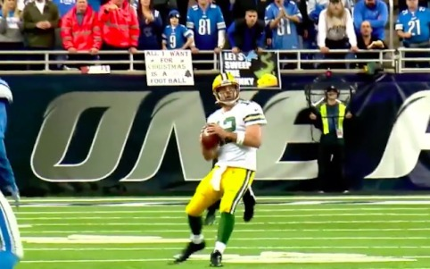 Aaron-Rodgers-Hail-Mary-radio-12-05-15