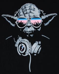 DJ-Yoda-front-1