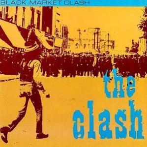 The_Clash_-_Black_Market_Clash