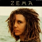 disc-zema