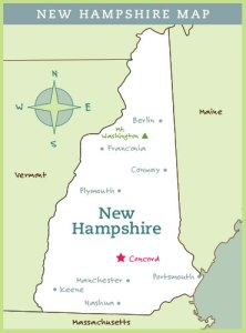 img-map-new-hampshire