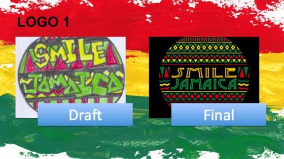 Smile Jamaica Campaign Presentation (3)