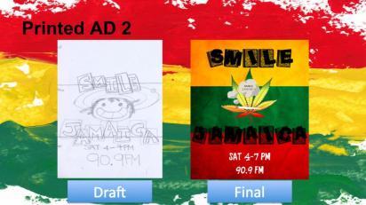 Smile Jamaica Campaign Presentation (4)