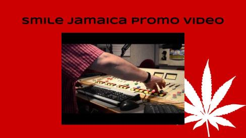 Smile Jamaica Campaign Presentation (5)