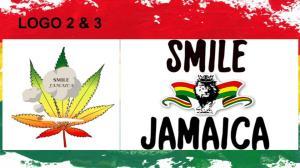 Smile Jamaica Campaign Presentation (7)