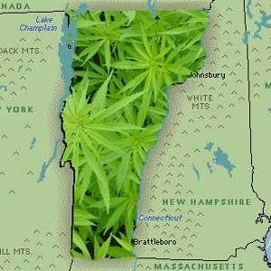 vermont-marijuana