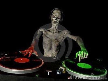 zombie-dj-1-3434611