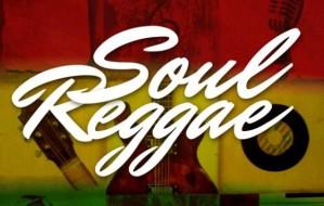 00-Soul-Reggae-Riddim-Cover-600x600-e1412107775627-299x190