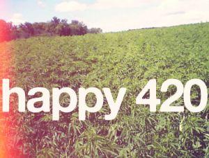 167284-Happy-420
