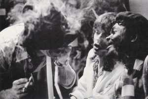 keithmickwithpetertosh