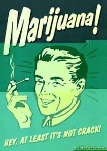 marijuana_funny_pic_retro_celebrity_news_pot_smokers