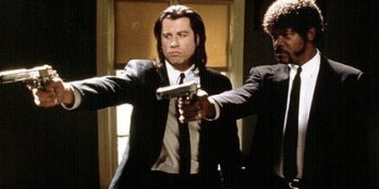 o-PULP-FICTION-facebook