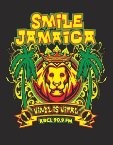 Smile-Jamaica-Shirt-web