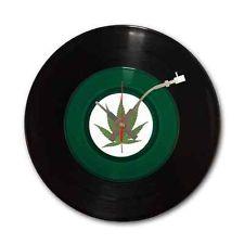 vinyl_herb