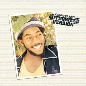 authorized-version