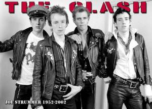 clash-the-band-6500016