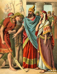 joseph_is_made_ruler_1414-7a