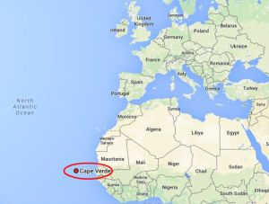 map-cape-verde-islands