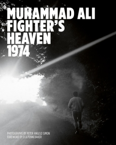muhammad-ali-fighter-s-heaven-1974-1