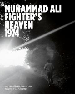 muhammad-ali-fighter-s-heaven-1974-1