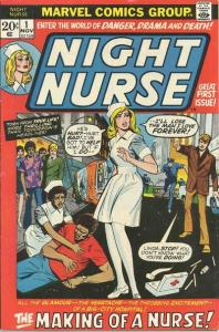 Night_Nurse_Vol_1_1