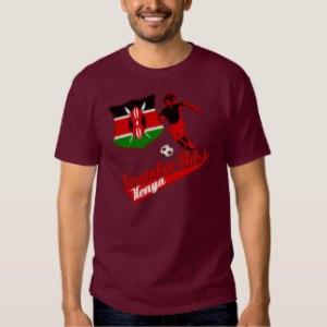 harambee_stars_kenya_t_shirts-r0ce22205d2354042a40ea686f2f3ad41_jgoya_324