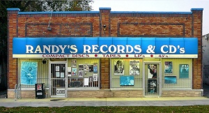 randys-records