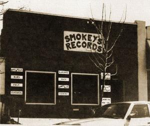 smokey_store95web01f