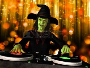 15889849-wicked-witch-dj-a-wicked-witch-is-in-the-house-and-mixing-up-some-halloween-horror-turntables-with