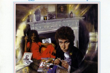 is-it-rolling-bob-reggae-tribute-bob-dylan-360x240