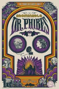 phibes-deco-skull-skuzzles_e5abf007-9eae-4599-a5c6-d2c87c6bcef4_large