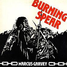 220px-burningspear-marcusgarvey