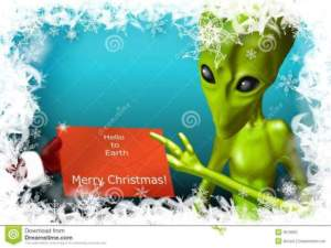 alien-christmas-greetings-3678925