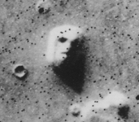 martian_face_viking_cropped-1