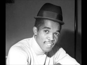 ftr-prince-buster-rip