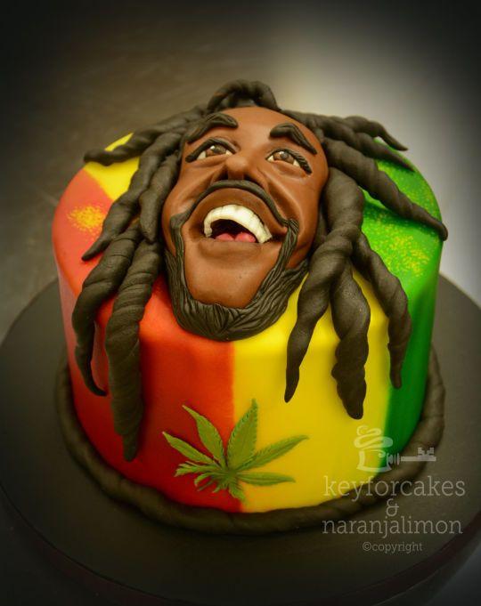 Prime Smile Jamaica Ark Ives Jah Bruary 4 2017 Stream Tracklist Funny Birthday Cards Online Elaedamsfinfo