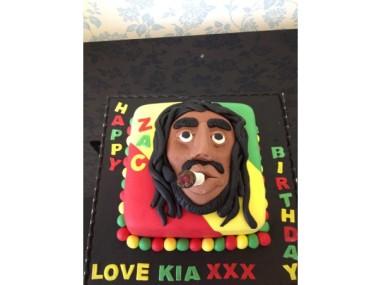 bob-marley-birthday-cake