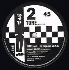 download-89