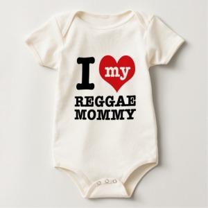 ministry of sound i love reggae 2017 tracklist