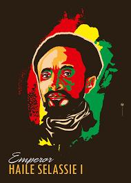 July | 2019 | Smile Jamaica